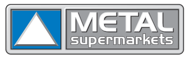 Metal Supermarkets